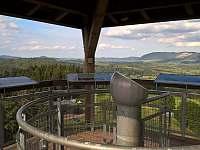 Chata Pohoda - chata - 26 Žacléř - Prkenný Důl