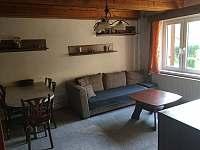 Apartmán Olšákovi - pronájem apartmánu - 7 Horní Maršov