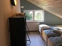 Apartmán Olšákovi - apartmán k pronajmutí - 8 Horní Maršov