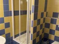 Koupelna 5 - Horní Maršov