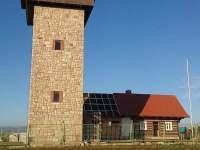 Ubytování v soukromí Na Metelce - penzion - 12 Vysoké nad Jizerou