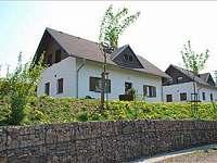 Ubytování v Javorníku - chalupa ubytování Javorník