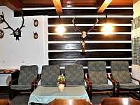 Chata Carmen - chata k pronajmutí - 11 Horní Malá Úpa