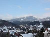 Svoboda nad Úpou - penzion na horách - 3