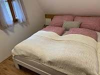 Chalupa 112 - ubytování Stárkov - Bystré