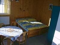Pension 48 - ubytování Špindlerův Mlýn - Svatý Petr - 7
