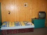 Pension 48 - ubytování Špindlerův Mlýn - Svatý Petr - 9