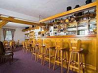 Bar - ubytování Rokytnice nad Jizerou