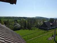 Farma U sv. Jakuba - apartmán - 29 Dolní Lánov