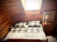 Chata Zlatá Hvězda - penzion - 12 Pec pod Sněžkou