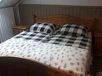 Chata Zlatá Hvězda - ubytování Pec pod Sněžkou - 15