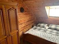 Chata Zlatá Hvězda - penzion - 21 Pec pod Sněžkou