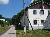 Penzion Kamila - ubytování Dolní Dvůr - 3