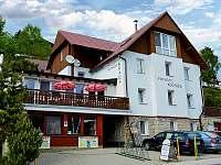 ubytování Ski areál Svatý Petr Chalupa k pronajmutí - Špindlerův Mlýn - Bedřichov