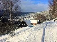 Roubenka Kristýnka, s.r.o. - penzion - 18 Pec pod Sněžkou