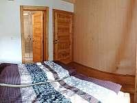 Chata Ruměnka - chata k pronajmutí - 11 Žacléř - Prkenný Důl
