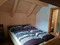 Chata Ruměnka - chata ubytování Žacléř - Prkenný Důl - 9