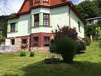 Sunny Cottage Svoboda nad Úpou