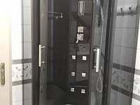 Horní Malá Úpa - apartmán k pronajmutí - 21