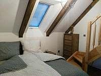 Horní Malá Úpa - apartmán k pronajmutí - 10