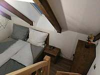 Horní Malá Úpa - apartmán k pronajmutí - 15