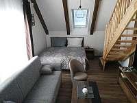 Apartmán Barborka 05 - apartmán - 17 Horní Malá Úpa
