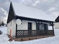 Chata k pronájmu - chata - 36 Čistá v Krkonoších