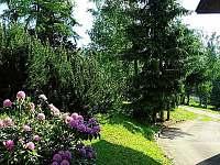 Chata Koniklec - chata - 16 Jetsřabí v Krkonoších
