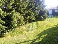 Chata Koniklec - chata - 21 Jetsřabí v Krkonoších