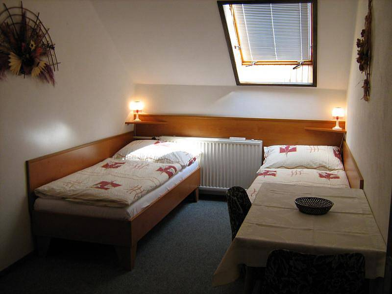 olomouc privat české ložnice
