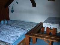 Letenská bouda - chalupa ubytování Velká Úpa - Pec pod Sněžkou - 5