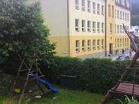 Pension U školy - penzion - 11 Svoboda nad Úpou