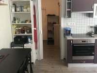 2pokoj+kuchyň - apartmán k pronájmu Pec pod Sněžkou