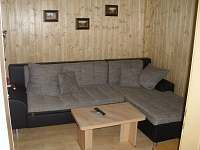 Prkenný Důl - chata k pronájmu - 12