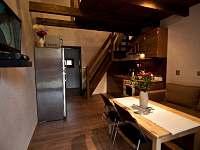 Apartmán pro dvě osoby foto 2