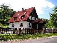 ubytování Skiareál Prkenný Důl - Bret Family SkiPark v penzionu na horách - Prkenný Důl