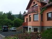 Malé Svatoňovice - apartmán k pronajmutí - 3
