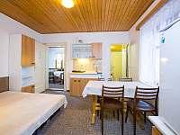 Apartmán Harrachov č. 1 - ubytování Harrachov