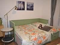 Horní Malá Úpa - apartmán k pronajmutí - 6