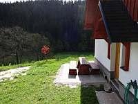 U červeného buku - apartmán k pronajmutí - 4 Dolní Lysečiny