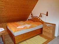 U červeného buku - apartmán k pronajmutí - 20 Dolní Lysečiny