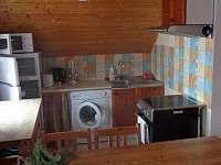 U červeného buku - apartmán - 23 Dolní Lysečiny