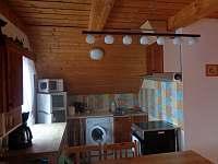 U červeného buku - apartmán - 26 Dolní Lysečiny