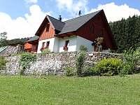 Apartmán na horách - Dolní Lysečiny Krkonoše