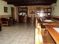 Chata DAMIÁN - chata ubytování Svoboda nad Úpou - 9