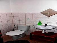 2-Severka-sprcha,WC na pokoji