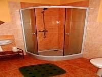 3-Černá hora-vlastní sprcha a WC v přízemí-1