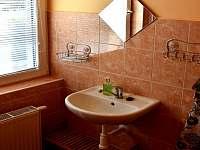 4-Buky-vlastní sprcha a WC v přízemí-1