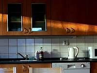 kuchyň-4