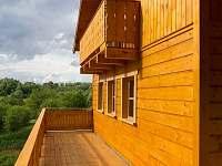 Chata k pronájmu - chata ubytování Zlatá Olešnice - 5